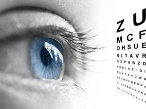Как проводится лазерная коррекция зрения в Израиле