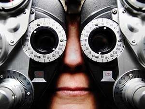 Методики лечения атрофии зрительного нерва