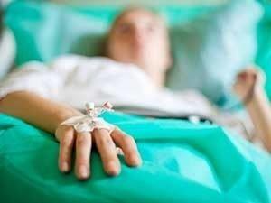 Лечение поликистоза в клиниках Израиля