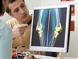 Разновидности эндопротезирования суставов