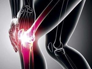 Операции по замене коленного сустава в Израиле
