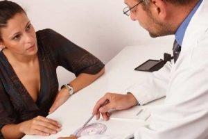 Как лечат шизофрению в клиниках Израиля