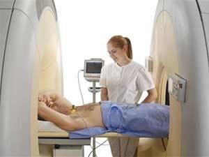 Диагностические методы при раке желудка