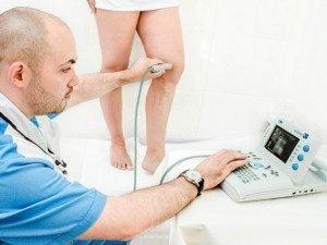 клиники лечения варикозного расширения вен в израиле