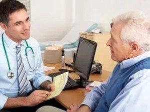 лечение диабета 2 типа в Израиле