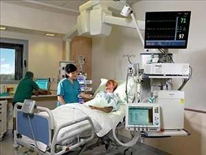 Лечение онкологии в медицинском центре Ассута