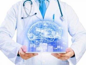 Как лечат рак головного мозга израильские специалисты