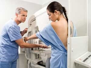 Методики лечения рака груди в клиниках Израиля