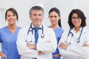 Преимущества лечения атеросклероза в Израиле