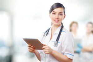 Цены на диагностику и терапию
