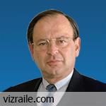 Профессор Даниэль Шуваль