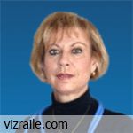 Профессор Зив Бен Ари