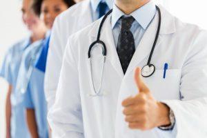 Методы лечения гломерулонефрита в Израиле