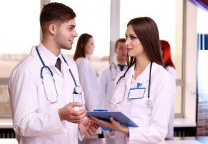 Методы лечения болезни Гиршпрунга в Израиле