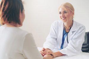 Лечение хондромы в Израиле