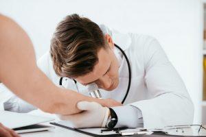 Лечение ихтиоза в Израиле — инновационные подходы и опытные врачи