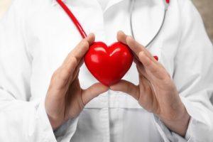 Установка кардиостимулятора в Израиле — эффективный и современный метод лечения аритмии