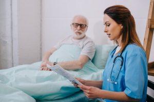 В каких случаях устанавливают кардиостимулятор — показания