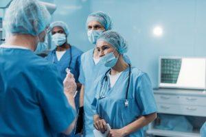 Как проходит установка кардиостимулятора в клиниках Израиля?