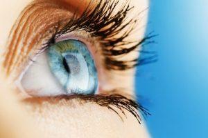 Лечение ретинопатии в Израиле: инъекции, лазерная терапия, хирургия