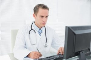 Диагностика и обследование болезни Пейрони в Израиле