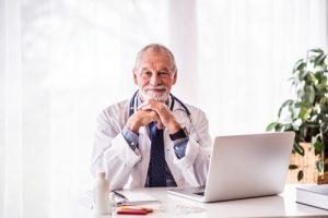 Лечение простатита в Израиле: наиболее прогрессивные методики