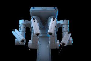robot_davinci_guru_14.02.20_12